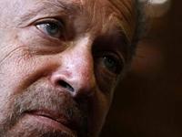 Former Labor Sec. Reich Unloads on Evil Republicans