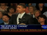 Hannity Features 'The Hope And The Change' Part 3