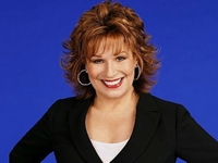 Joy Behar To Young People: GOP 'Will F@$K With You'