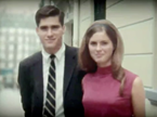 Convention Film: Introduction To Mitt Romney
