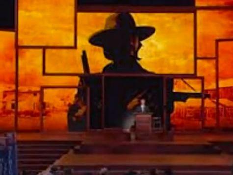 Sharpton: Eastwood Speech 'Offensive,' 'Demeaning'