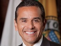 Villaraigosa on God DNC Platform Ruling: 'That Was My Decision…No One Protested'