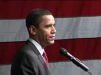 Flashback: Obama Pledges To Keep Janesville GM Factory Open For 'Another 100 Years'