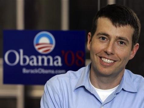 Obama Senior Adviser Dodges 'Four Years Ago' Question