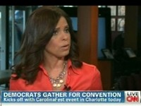 Soledad O'Brien Says Romney's 59-Point Plan 'Low on Details'