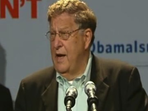 Sununu Obama's Grade Isn't Incomplete Its Incompetent