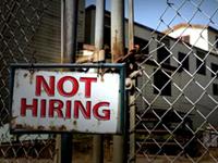 KLAVAN: Understanding How the Obama Economy Works