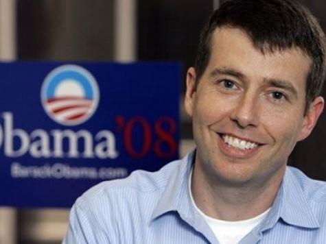 White House Senior Adviser: Romney/Ryan To Blame For Budget Battle In Congress