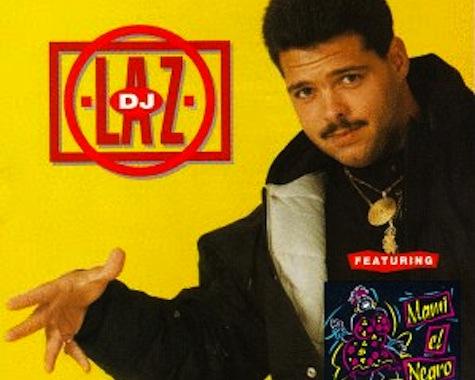 9/11 Negative Campaigning: Obama Gets Serious With 'DJ Laz' on Miami Radio