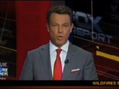 Shep Smith: FL Pastor To Blame For Egypt Protests?