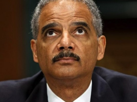 Newly Completed 'Fast & Furious' Report Blames ATF, DOJ