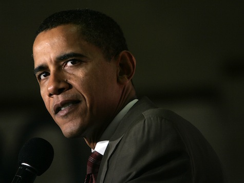 Obama On Libya Attack: 'Justice Will Be Done'