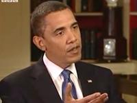 Flashback: Obama Calls Mubarak's Egypt 'Stallwart Ally,' 'Force For Good'