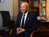 Libyan Ambassador: Filmmakers 'Terrorists Like Anybody Else'