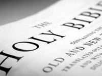 Egyptian Muslim Leader Burns Bible, Threatens Christians