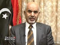 Libyan President: Attacks Pre-Planned By Al Qaeda