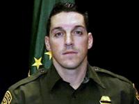 Family Of Slain Border Agent Seeks Answers