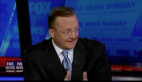 Gibbs: Nobody Misled On Libya Attack Story