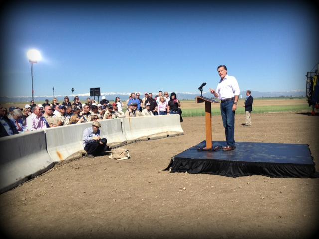 RNC Pol Dir Predicts: Colorado, Nevada Will Cement Presidency