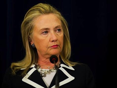 Romney: WH 'Jumped The Gun' Explaining Libya Attack