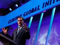 Romney: Most Successful Countries 'Freest'