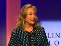 Hillary: Rich Elites Don't Contribute To Growth Of Their Countries