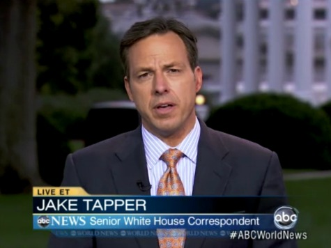 ABC: Obama Admin Initially Misled American People About Libya Attack