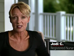 Political Ad Gives '08 Obama Voters Permission To Change Minds