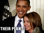 Gloves Off: Romney Ad Hammers Obama On Tax Hikes