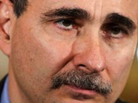 Axelrod: Romney's Dominance Just 'Style Points'
