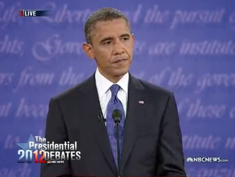 DNC Ad: Romney Wasn't Nice Enough To Our Guy!