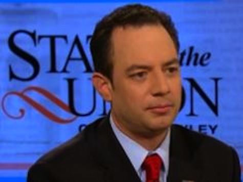 Debate Expectations: RNC Chair Says Biden 'Gifted Orator'