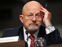 Intel Chief On Criticisms About Benghazi: 'Enough Already'