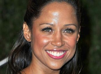 Stacey Dash Shocked, Saddened After Twitter Bashing For Supporting Mitt Romney