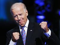 RNC: Biden Interrupted Ryan 82 Times