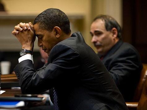 CNN Slams Obama Campaign With Devastating Montage Of Admin Misinformation Over Libya Attack