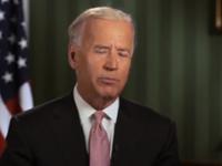 Joe Biden Makes Obama Campaign Commercial Targeting Latinos