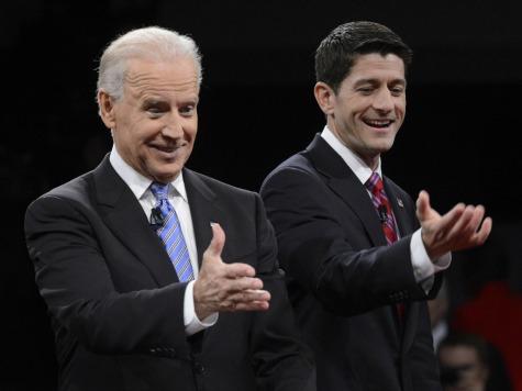VP Debate Gets Auto-Tuned
