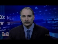 Axelrod Won't Say If Obama Held Security Meeting On Libya Attack