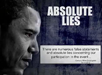 Ohio Coal Miners Confront Obama: 'Why Would You Lie?'