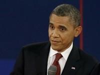 Obama on Immigration: Only Deport 'Gang Bangers'