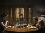 'The Five' Praises Silent Political Ad 'The Dinner Table'