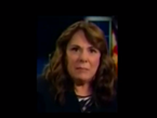 Candy Crowley Stars In Anti-Obama Ad
