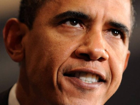 Romney Camp Calls Obama 'Unpresidential'