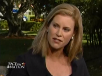Stephanie Cutter: 'Mitt Romney Has Run As The Ideal Tea Party Candidate'