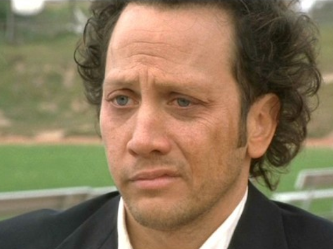 Actor Rob Schneider Can't Support Obama Again