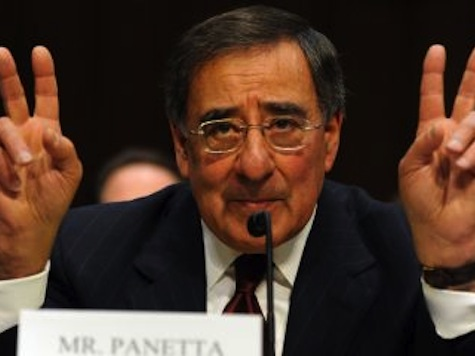 RNC Chair: Did Panetta Act As Commander-In-Chief In Benghazi?