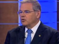 Flashback: Sen Menendez Says Secret Service Men Should Be Fired For Prostitute Scandal
