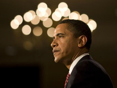 The New Romney Surge–and How Obama Is Blowing the Endgame
