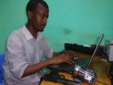 Somalia: 2nd most dangerous place in the world for journalists
